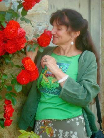 Rosemary  G.jpeg