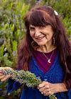 Rosemary-Photo.jpg