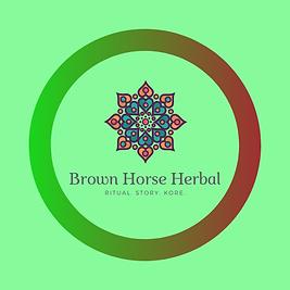 BH2 Logo.png