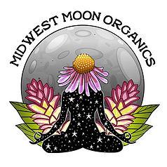 Midwest Moon Organics.jpg