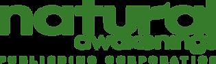 NAPC_Logo.webp