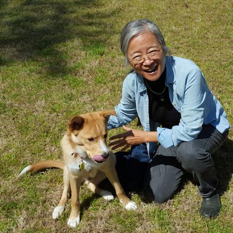 Cornelia Cho, MD