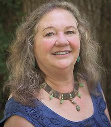 Ellen Evert Hopson