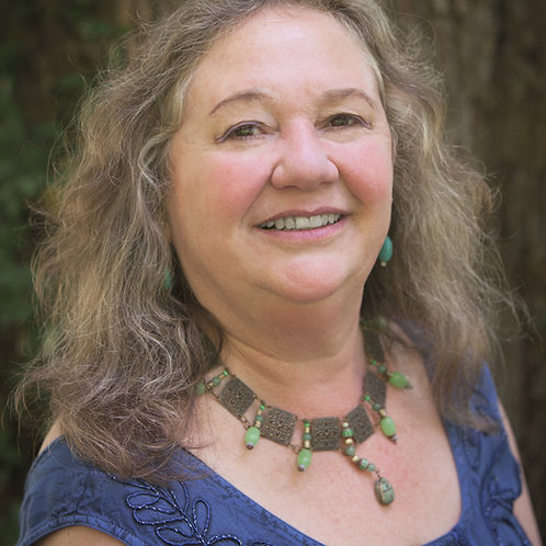 Celtic Tree Medicine & Lore | Ellen Evert Hopman