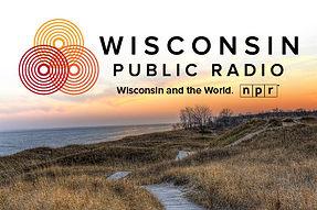 Sponsor Logo_WPR.jpg