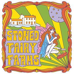Stoned Fairy Farms (3).jpg