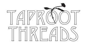 taproot-threads-logo-600x304.png