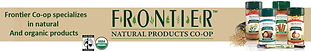 Frontier-Natural-1115.png