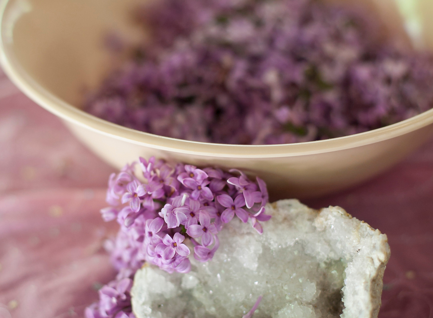 lilacs and quartz.jpg
