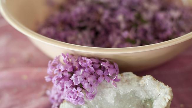 lilacs and quartz.jpg