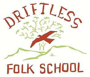 LocalHeroes14-DriftlessFolkSchool.jpg