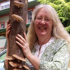 Ingrid Daudert