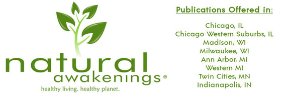 Media Sponsor_Natural Awakenings.jpg