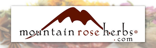 TopSponsor_MountainRose_sm.jpg