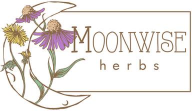 Official Moonwise Logo_purple_wt backgro