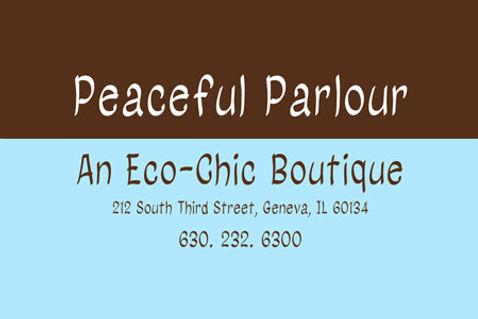 Sponsor Logo_Peaceful-Parlour.jpg