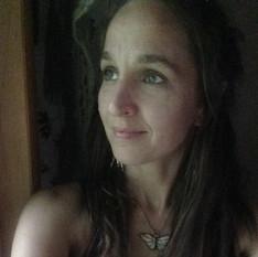 Rebekah Dawn