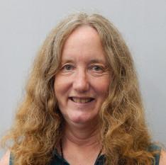 Beth Norris