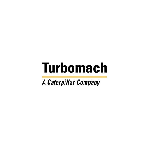 turbomach-min