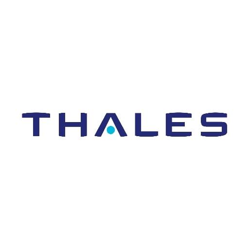 thales-min