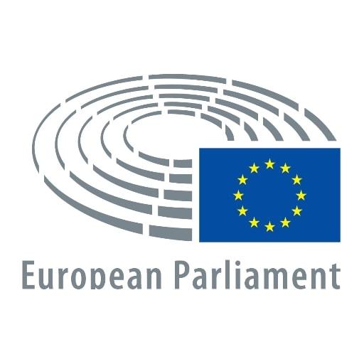 parliament-min