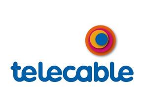 Nuevo patrocinador con Telecable !