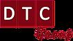 DTC Group logo
