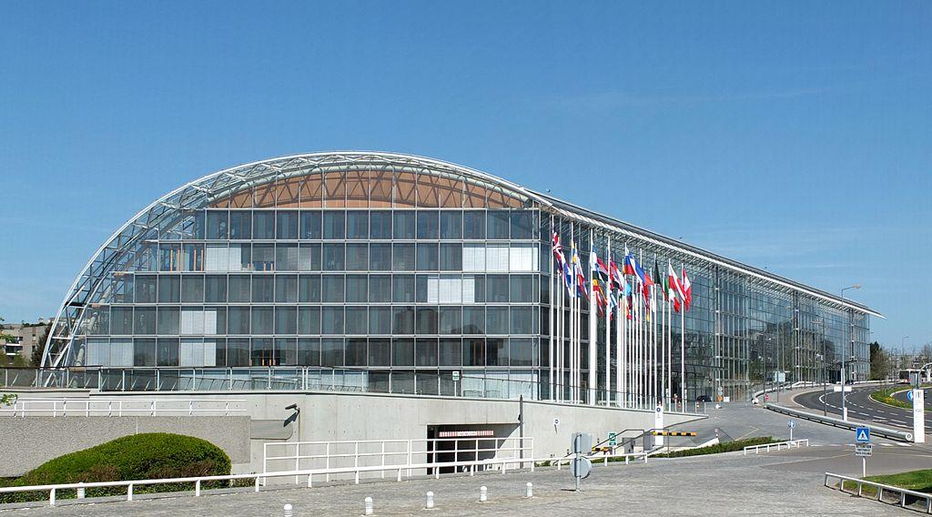 Banco Europeo de Inversion