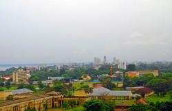 Kinshasa projects