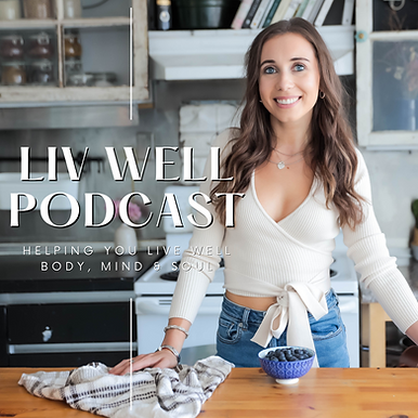 liv well podcast cover.png