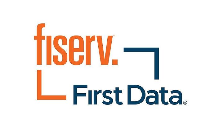 FISERVE-FIRST-DATA-2.jpg