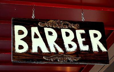 barber 1.jpg