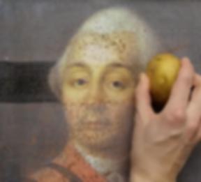 2 (Potato Painting).png