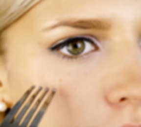 11 (Fork Makeup).png