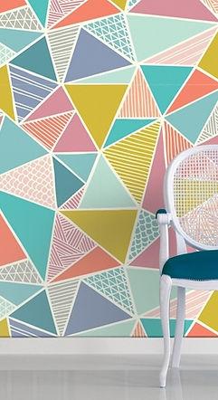 evdesign interior design company UK