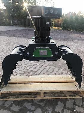 Hammer GM150.JPG