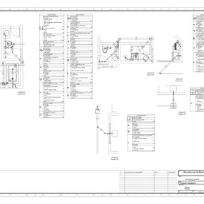 Projeto sanitário detalhes.jpg