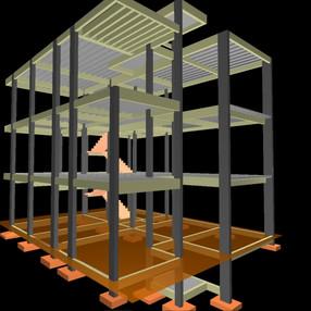Estrutura 3D  SERRA - ES.JPG