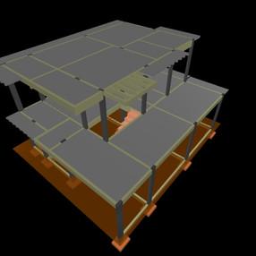 Estrutura 3D Sobrado.JPG