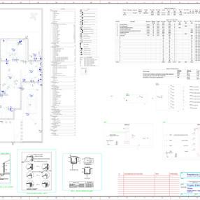 Projeto_elétrico_completo_casa_com_lista