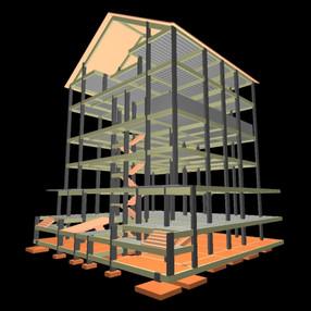 3D Estrutura PEREQUE.jpg