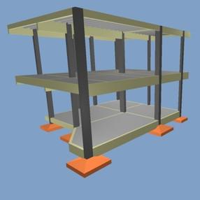 Projeto estrutural sobrado.JPG