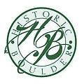 Historic Boulder Logo.jpeg