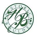 Historic Boulder Logo.jpeg
