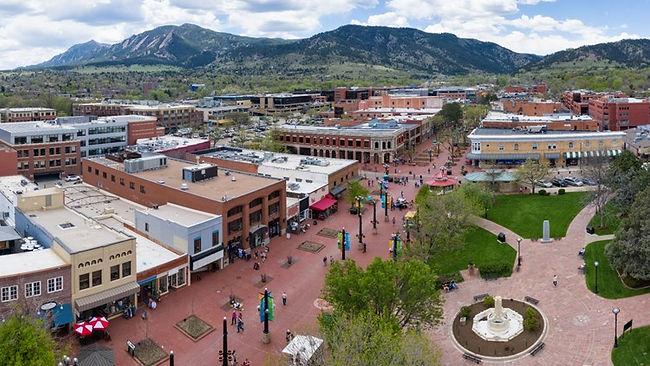 Boulder Pearl Street.jpg