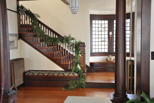 Interior Decor