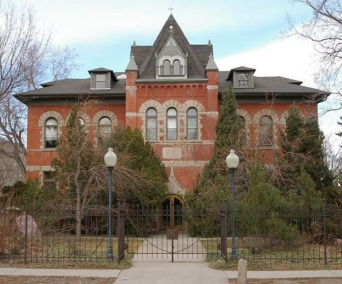 Highland-School-1024x849.jpg