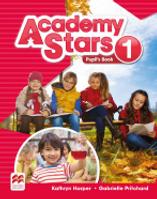 academystars185.png