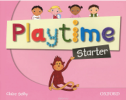 playtime185.png