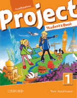 Project185_Монтажная область 1_edited.pn